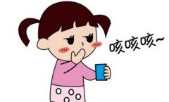 预防慢性咽炎的措施有哪些呢?