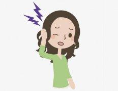 神经性耳鸣在重庆能看吗?