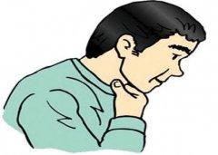 声带息肉有哪些预防的措施?
