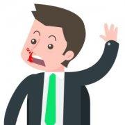 鼻部出血的患者应该怎么办?
