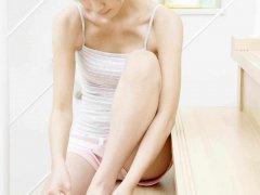 卵巢囊肿怎么预防比较好