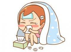 鼻窦炎早期的症状表现有哪些?
