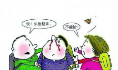 鼻息肉给患者造成的危害有哪些?