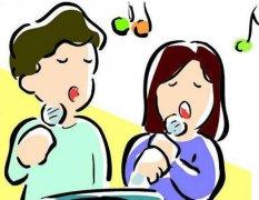 声带息肉的早期症状表现有哪些?